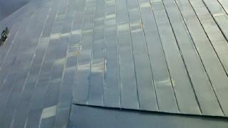 最近の屋根工事をまとめま...