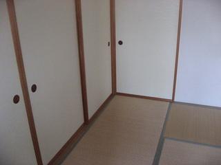 sekou_mae03.JPG
